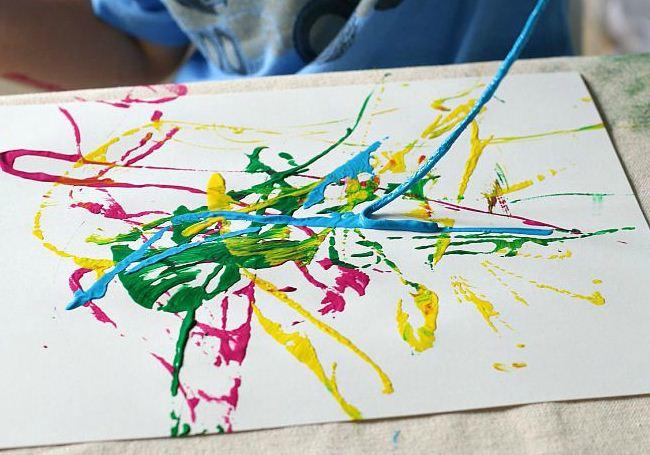 exploción de colores 3