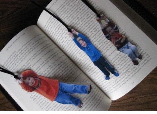 maracdor de libros