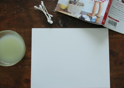 make-invisible-ink-with-lemon-juice