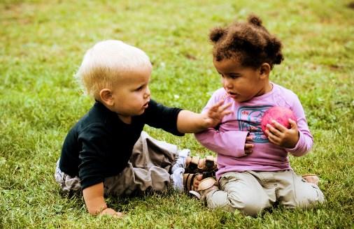 desarrollo-socio-emocional