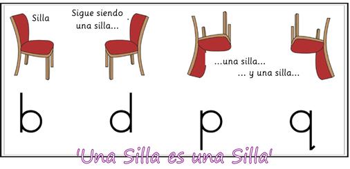una-silla-es-una-silla