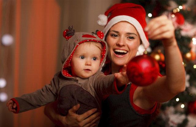 Una navidad con sentido para los ni os aprender juntos for Tarjetas de navidad para ninos pequenos