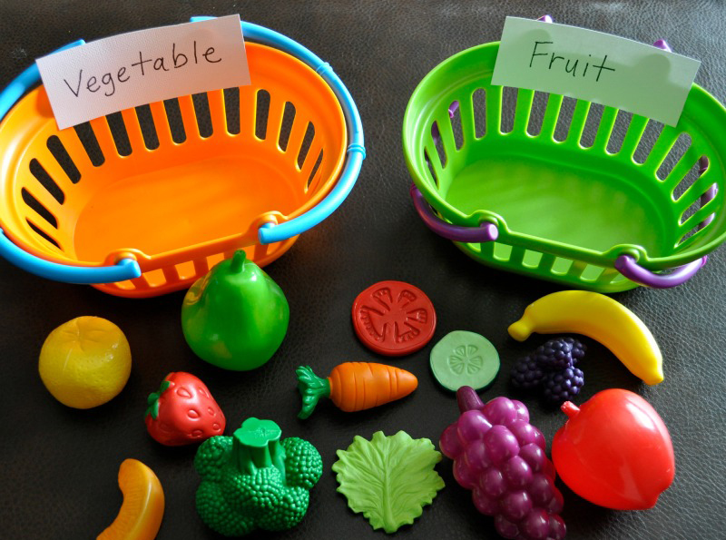 fruit-and-vegetable-sort